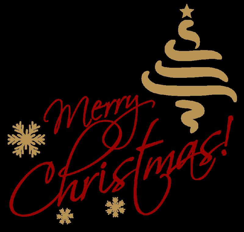 Padagas - merry-christmas-png-27725 - Padagas